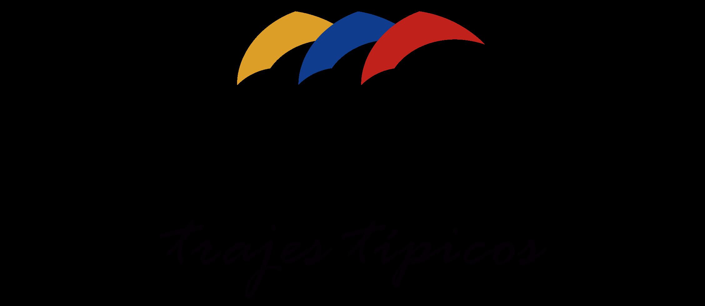 Muyska Trajes Típicos y Artesanías de Colombia