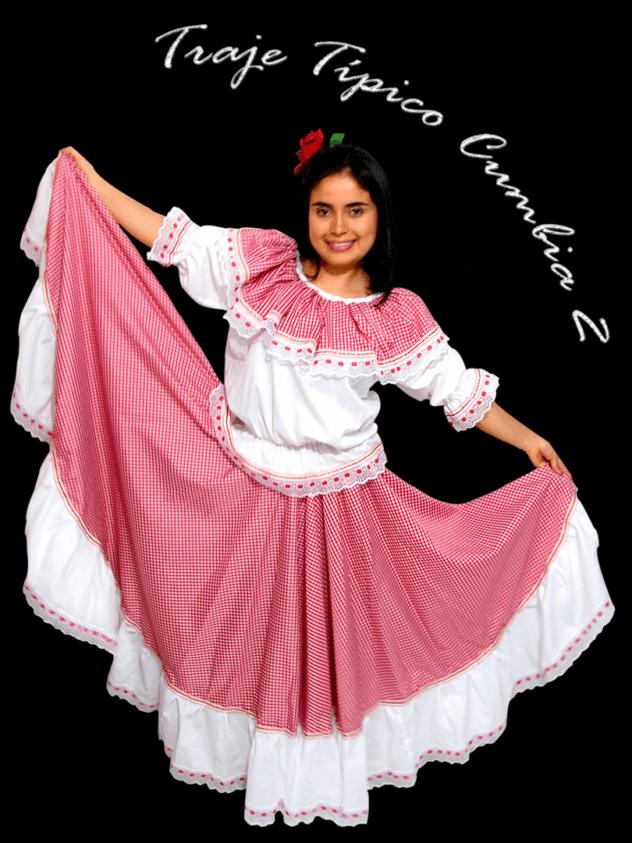 Traje-Típico-Cumbia-2-Mujer